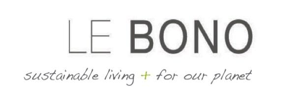 Le Bono Collection
