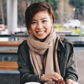 Shermin Tan