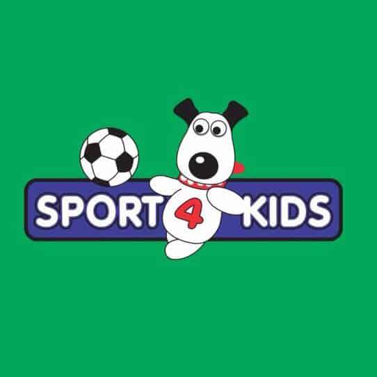 Sport4Kids